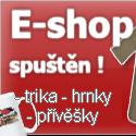 E-shop: vt-kt